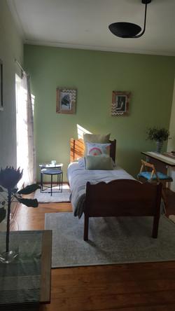 Benoni Bed and Breakfast   50 Homest