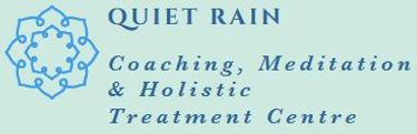 quiet rain 3.JPG
