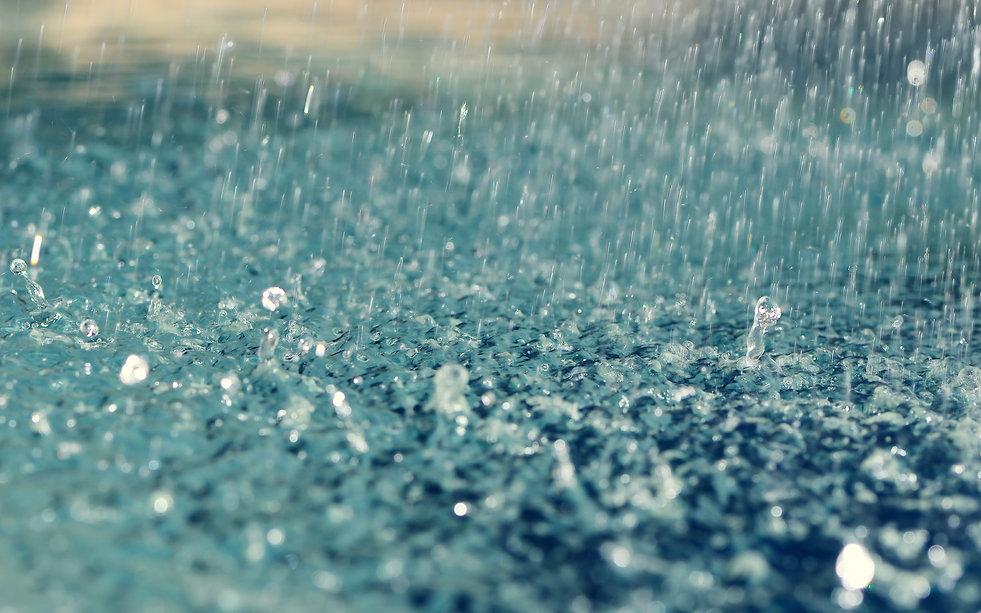 5775481-rain-image.jpg