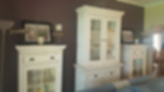 Benoni Accommodation | 50 Homestead Street B&B