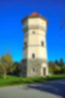 Grossdubrau_Wasserturm.jpg