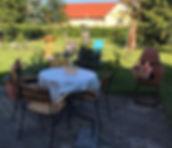 IMG-20200122-WA0012_edited.jpg