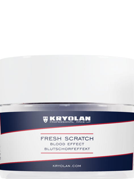 KRYOLAN Fresh Scratch 30ml