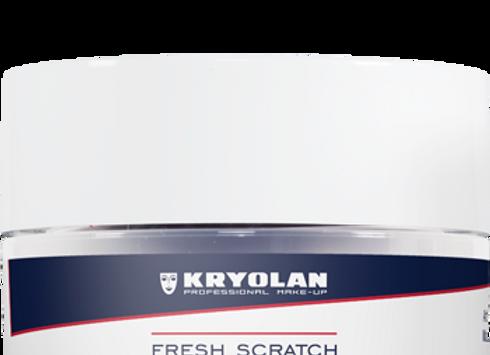 KRYOLAN Fresh Scratch 30ml
