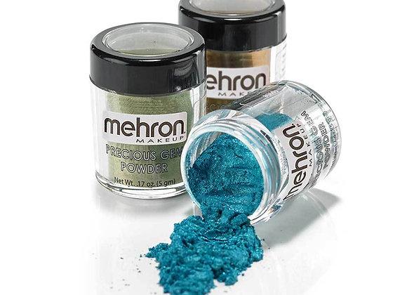 MEHRON Precious Gem Powders