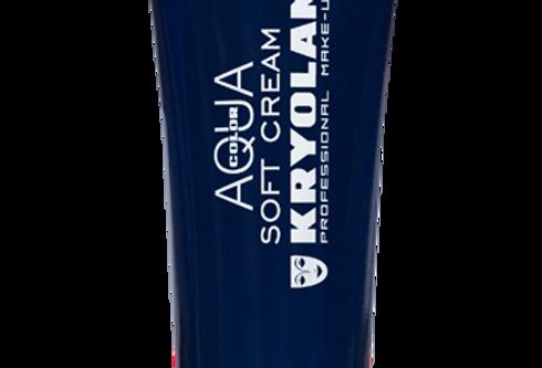 KRYOLAN Aquacolor Soft Cream 25ml