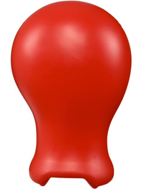 KRYOLAN Bald Cap Mold Block
