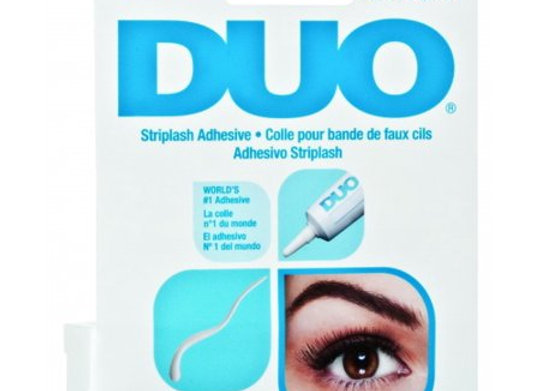 DUO Clear Adhesive 0.25oz
