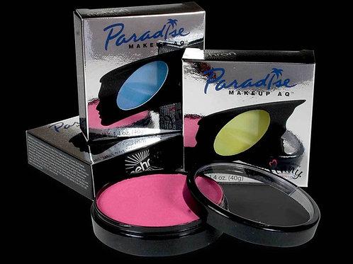 MEHRON Paradise Makeup AQ 1.4oz