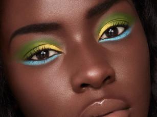 KRYOLAN Professional Makeup