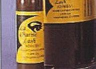 LA Charme Spirit Gum 0.5oz
