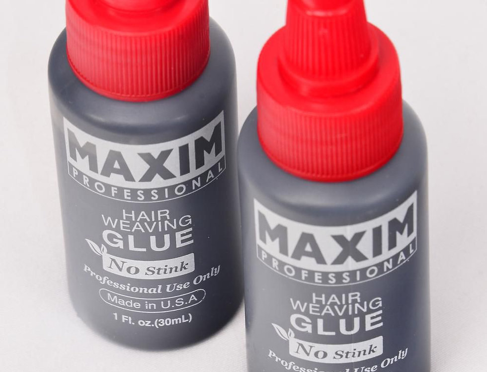 Maxim Professional Bonding Glue