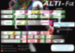 OFFICIEL PLANNING ALTIfit_2019-2020.jpg