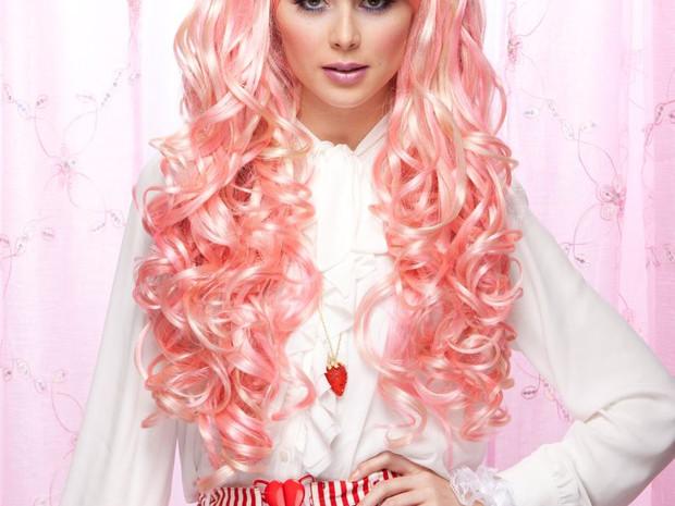 Sassy Wigs