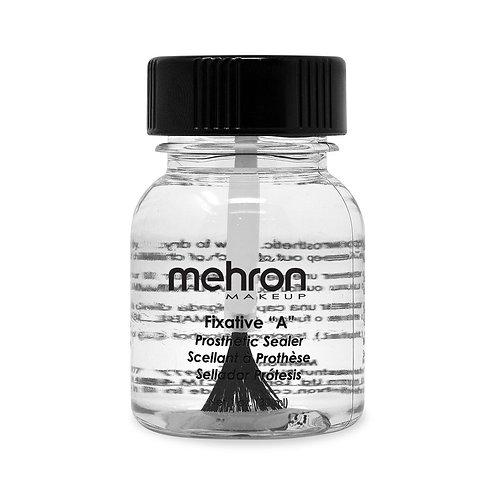 "MEHRON Fixative ""A""™"