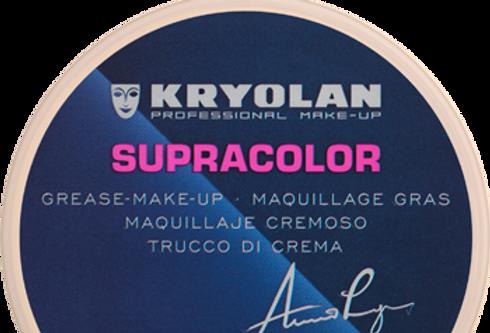 KRYOLAN SupraColor 8ml