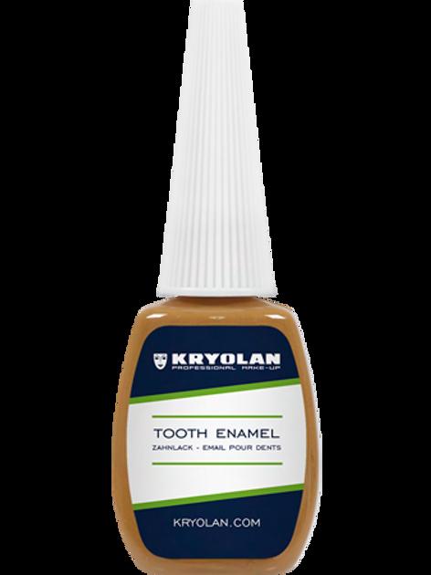 KRYOLAN Tooth Enamel