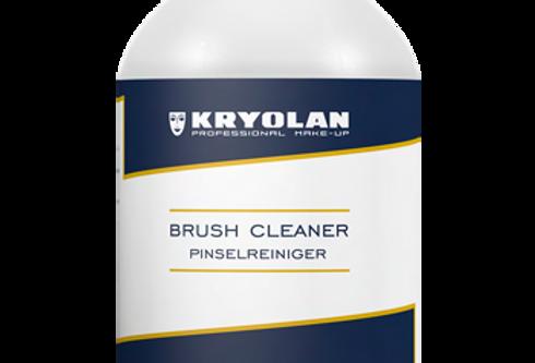 KRYOLAN Brush Cleaner 100ml
