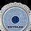 Thumbnail: KRYOLAN Polyester Glimmer Medium
