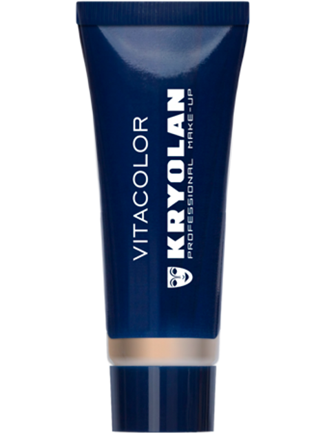 KRYOLAN VitaColor