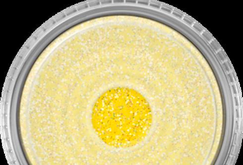 KRYOLAN Polyester Glimmer Medium