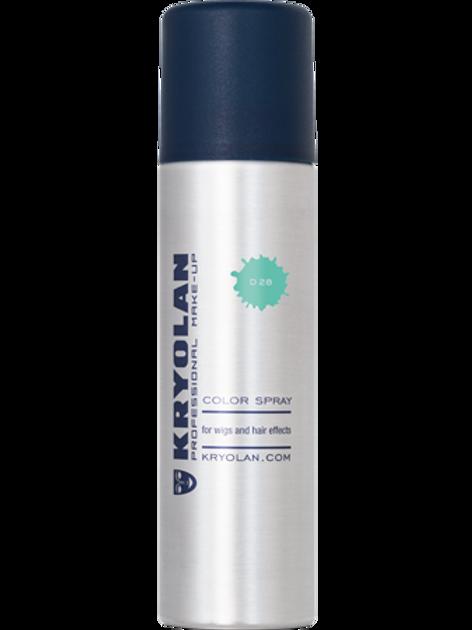 KRYOLAN Color Spray 150ml