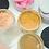 Thumbnail: LA FEMME Velvet Touch Powder