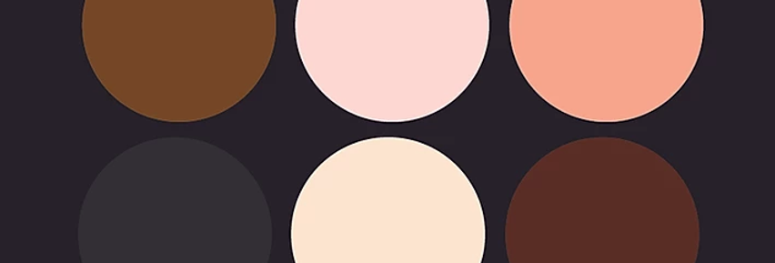 La Femme Eye Shadow - Refill