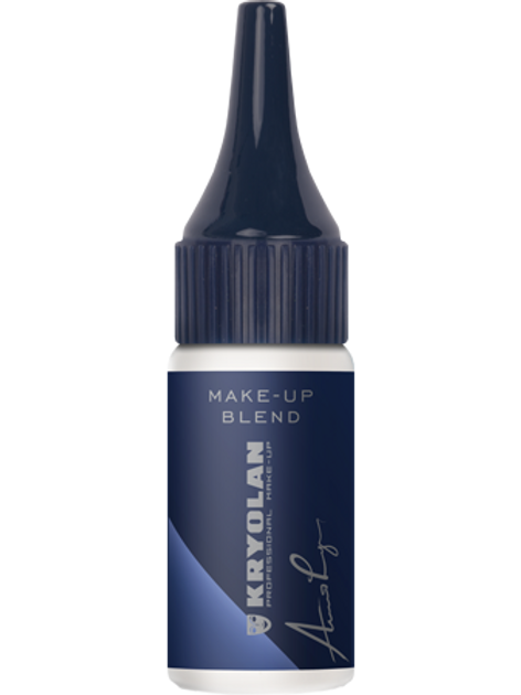 KRYOLAN Make-up Blend 14ml