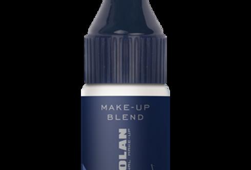 KRYOLAN Make-up Blend 14ml