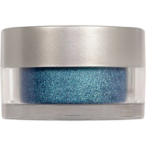 Kryolan Holographic Pigments