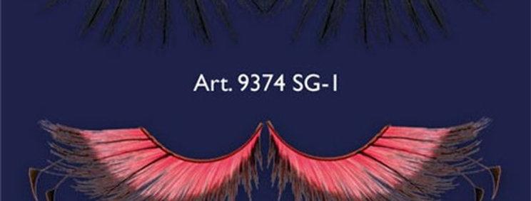 KRYOLAN Showgirl SG1