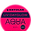 Thumbnail: KRYOLAN Aquacolor UV-Dayglow 8ml