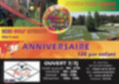 OFFICIEL Brochure_ALTIfit_2019B_imp (gli