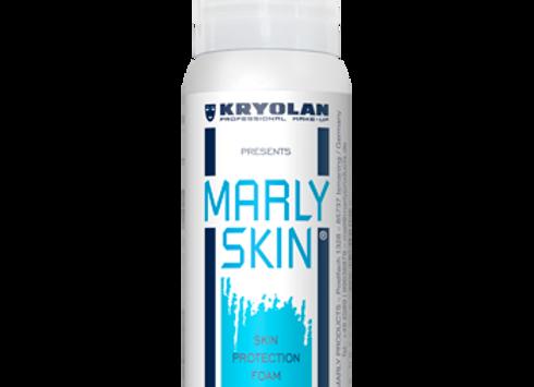 KRYOLAN Marly Skin 100ML