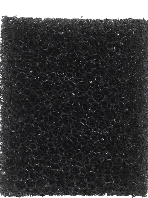 KRYOLAN Stipple Sponge - Cou
