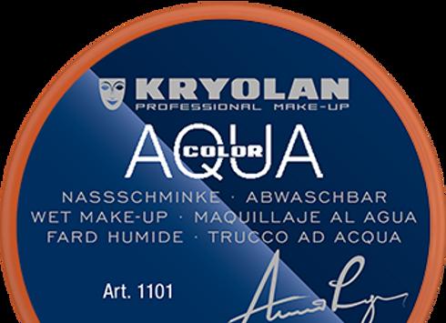 KRYOLAN Aquacolor 8ml