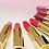 Thumbnail: LA FEMME Lipstick
