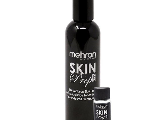 MEHRON Skin Prep Pro 4oz
