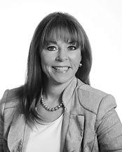 Kathy 2013.jpg