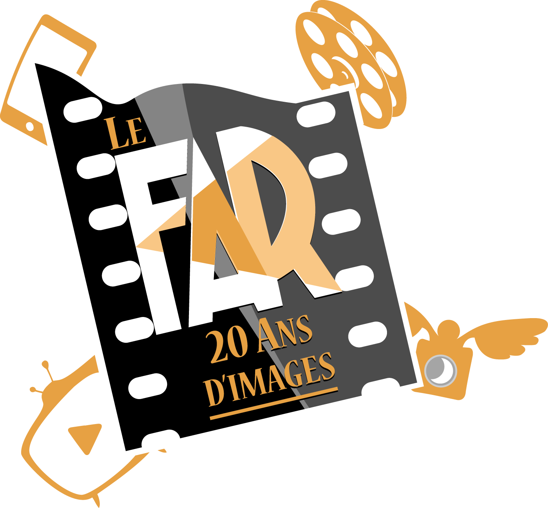 Logo20 anspenche