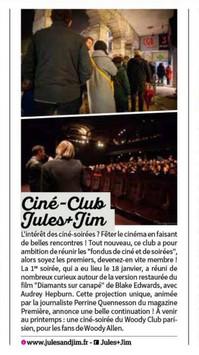 Ici Magazine