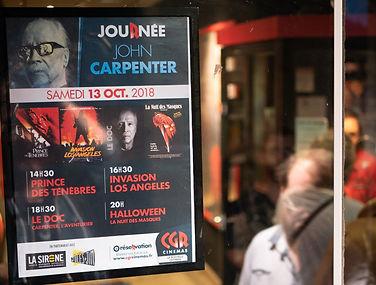JJ Carpenter-5_edited.jpg