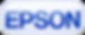 Заправка струйных картриджей EPSON