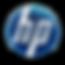 Офф сайт HP ссылка