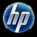 Заправка струйных картриджей HP