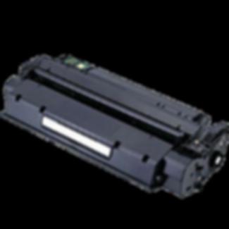 картридж лазерный hp canon xerox panasonic samaung