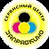 Логотип Заправкино61