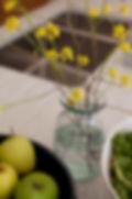 Cotter Kitchen-14.jpg