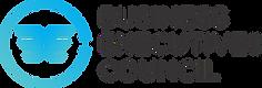 BEC Logo Sept 2018.png